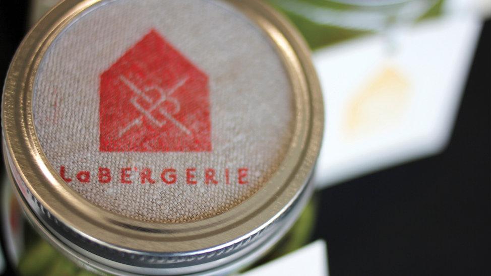 10-Bergerie_Pots_02.jpg