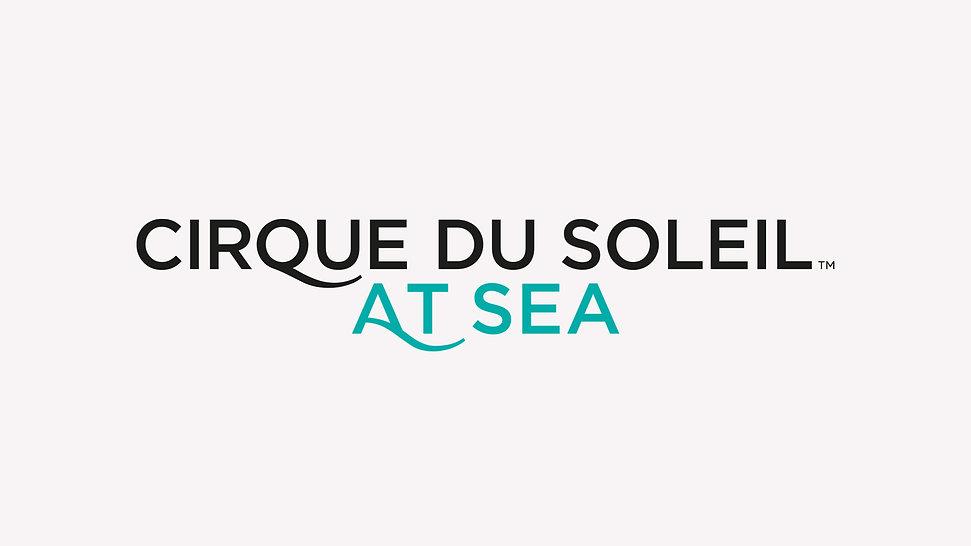 Cirque_Logo.jpg