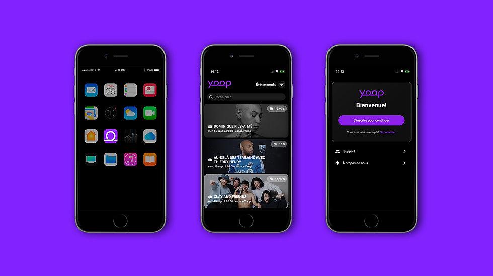 08_Yoop_app phone.jpg