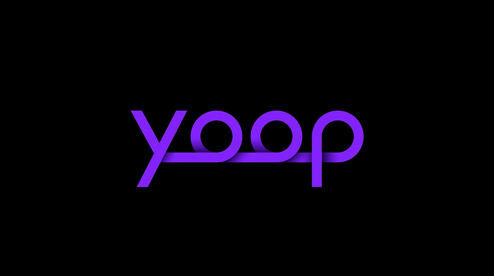 01_Yoop_Logo.jpg