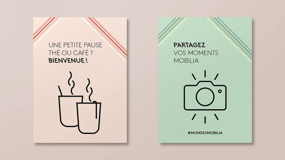 Mobilia_branding_20.jpg