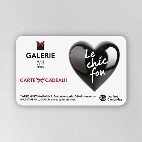 PVM_Carte Cadeau.jpg