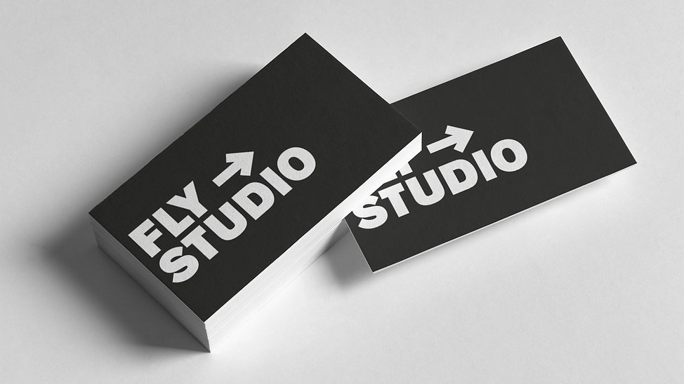 FLYSTUDIO_cartes.jpg