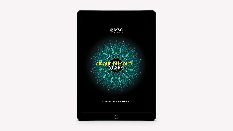 Cirque_iPad-Pro-Mockup.jpg
