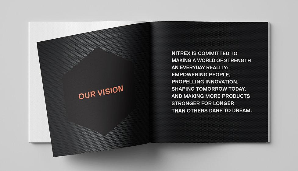 6-Nitrex_Brand Book_06.jpg