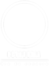 logo_cevaderia_Prancheta 1.png
