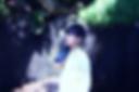 IMG_9157_edited_edited.png