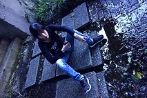 IMG_0335_edited_edited.png