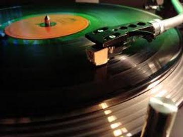 record player.jpeg