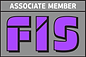 FIS-associate-member-logo-2015.png