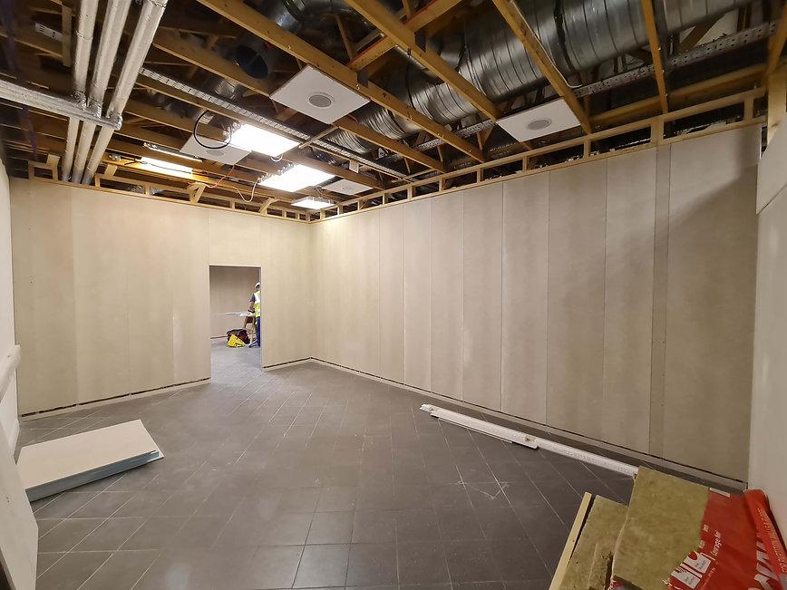 Panelised Walling.jpg