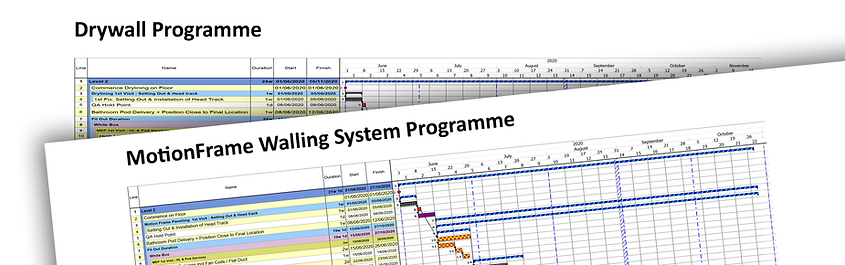 Programmes_Banner.png