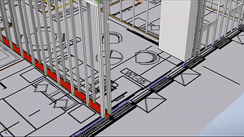 MotionFrame Parametric_Plan.png