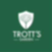 Trotts_logo-green.png