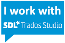 SDL_Trados_Studio_Web_Icons_01.png