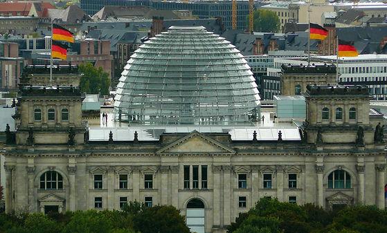 Berlin-Reichstag-roof.jpg
