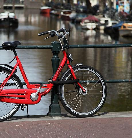 bicycle-2783_1920.jpg