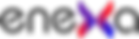enexa Logo_edited.png
