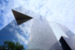 Edificio Prisma.jpg