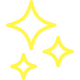 キラキラ 3.png