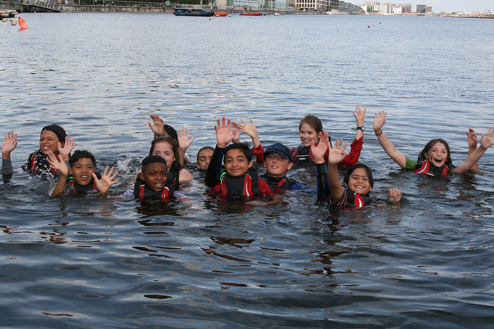 On The Water photo 1.JPG