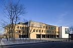 MaST_Pendleton Gateway.png