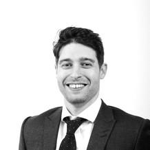 Ian Sabini - Managing Consultant
