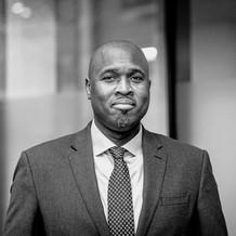 Alston Owens _ Managing Consultant