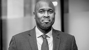 gbpartnerships consult welcome new team member, Alston Owens