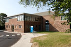 LSHP_Litherland Town Hall HC.jpg