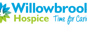 Supporting Willowbrook Hospice with specialist marketing advice