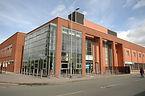 MaST_The Vallance Centre.jpg