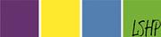 LSHP Logo.png