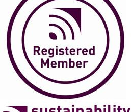 gbpartnerships group joins forces with Sustainability West Midlands