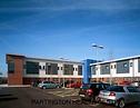 MaS_Partington Health Centre.png