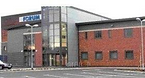 MaST_The Forum Health Centre.png