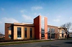 MaST_Brownley Green Medical Centre.png