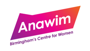 Funding to support a Drop-in service for vulnerable women in Birmingham