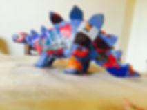 blue dino.jpg