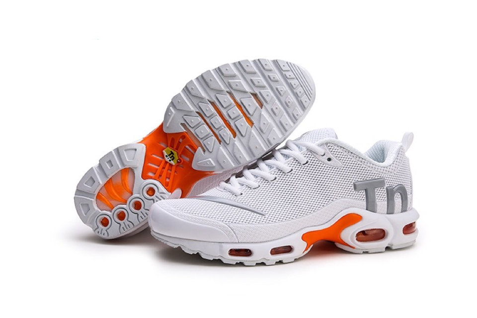 good out x shoes for cheap factory price Nike TN Mercuriale