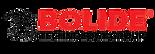 bolide-logo_11406919.png
