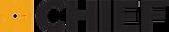Logo-Chief_-sin-fondo.png