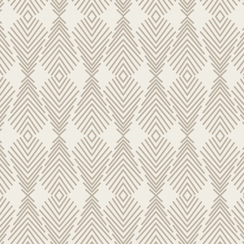 Plumage Serenity - Art Gallery Fabrics