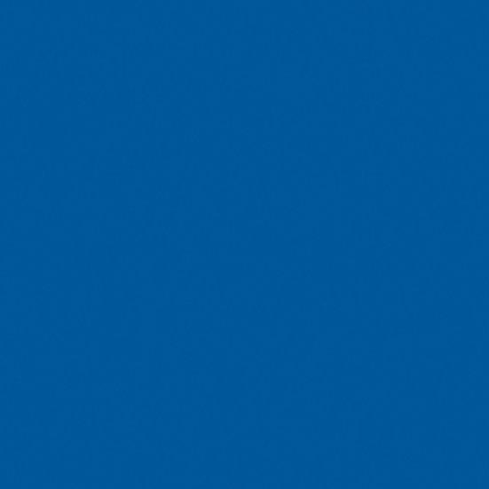 Light Royal Blue - American Made Brand Solids