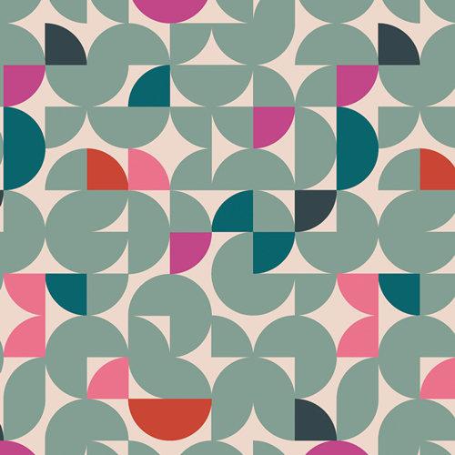 Cherished Tokens - Art Gallery Fabrics
