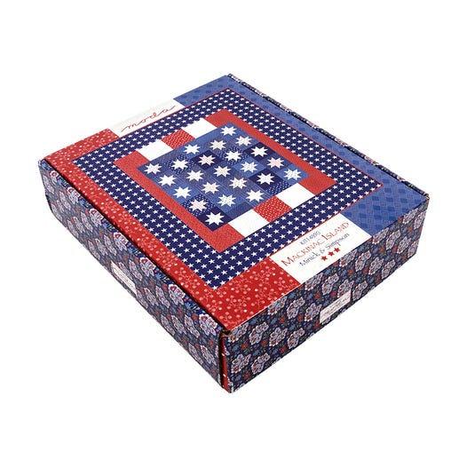 Honor Quilt Kit