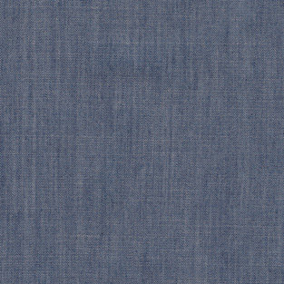 Afternoon Sail Smooth Denim by Art Gallery Fabric
