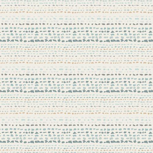 Traveler Serenity - Art Gallery Fabrics