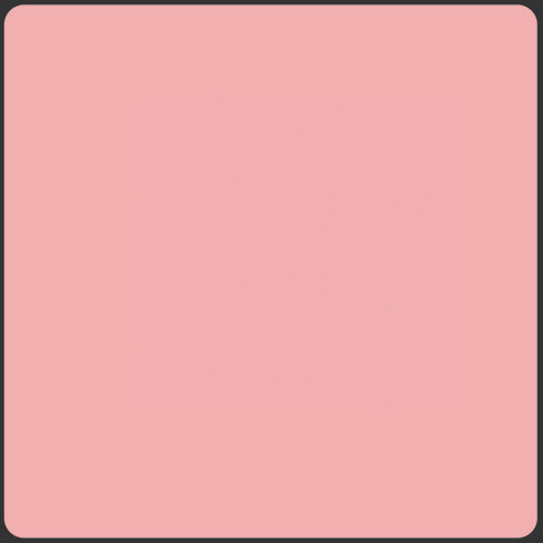 Quartz Pink from Pure Solids