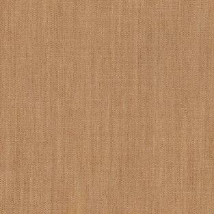 Adobe Clay Smooth Denim by Art Gallery Fabric